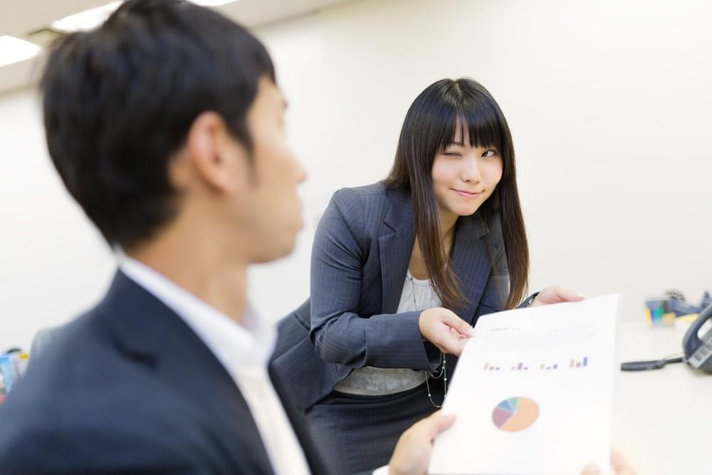 バーチャルオフィスって何?個人事業主でも使えて会社設立にも便利なバーチャルオフィスの魅力やメリット・デメリットを解説します!