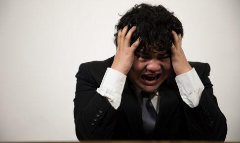 倒産!?住所貸しを利用していたバーチャルオフィスの運営会社が倒産した場合にあなたがしなければならないこと