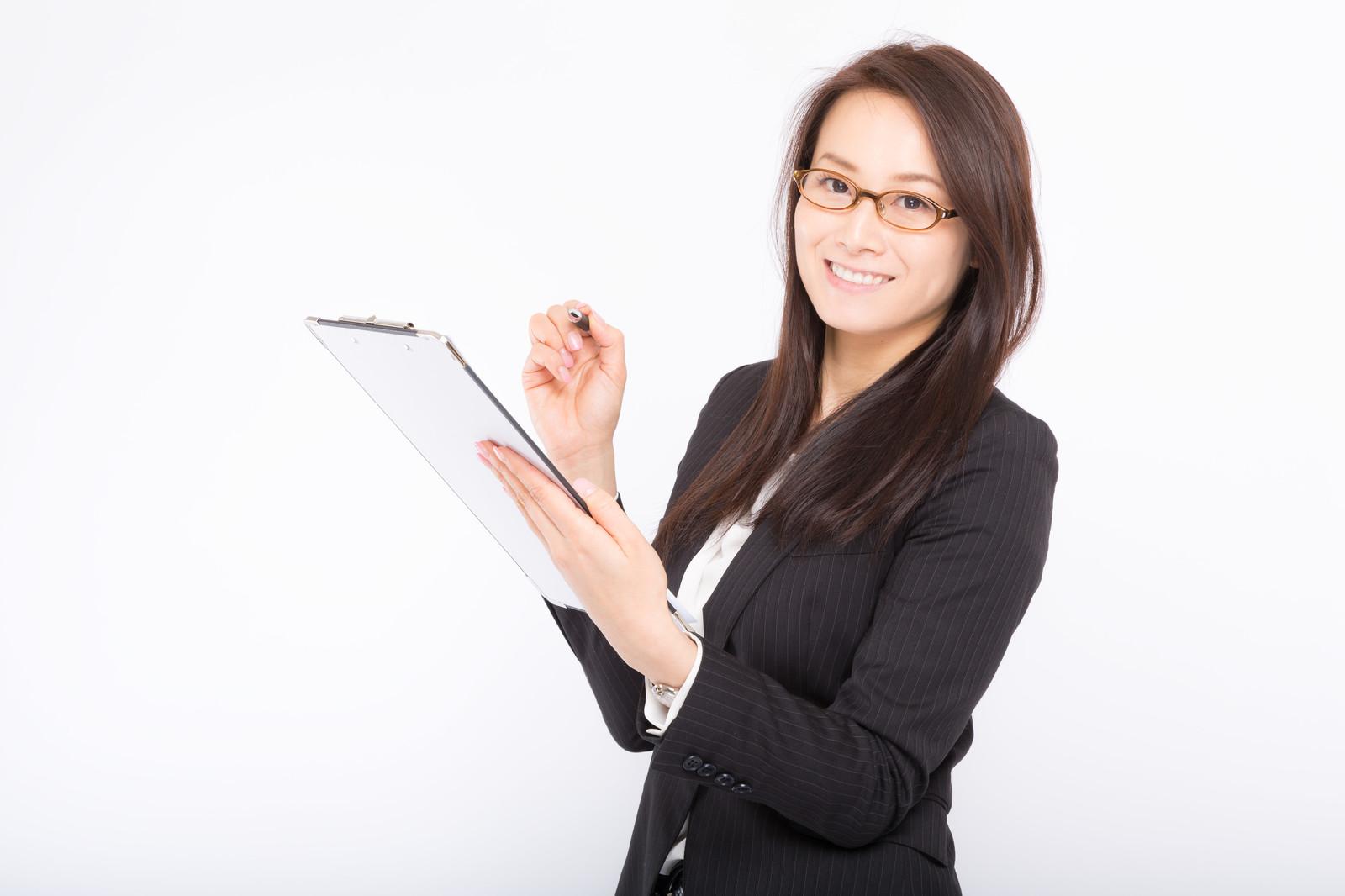 バーチャルオフィスの審査は厳しい?個人事業主がバーチャルオフィスを利用するときにチェック・確認される項目