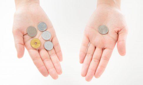 バーチャルオフィスを使って起業は得?実際のオフィスやレンタルオフィス・シェアオフィスと比べて費用がどれくらい節約できるのか試算